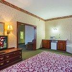 Photo de Red Roof Inn Whitley City