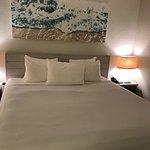 Foto di La Siesta Resort & Marina