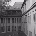 PLUS Berlin Foto