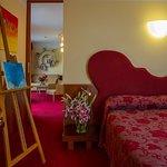 Color Hotel – fénykép