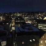 Foto di Radisson Blu Hotel, Tromso