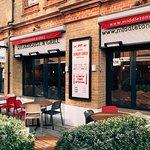 صورة فوتوغرافية لـ Middletons Steakhouse & Grill Watford