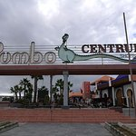 Photo of Yumbo Centrum