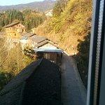 Photo de Baike Hotel