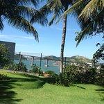 Photo de Hotel Senac Ilha do Boi