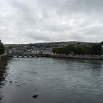 Photo of The Bridge Tavern