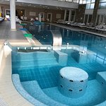 Photo of Hotel Terme Tritone Thermae & Spa