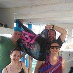 Photo of Marko's The Parrotfish Dive Center
