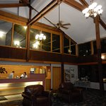 Shilo Inn & Suites - The Dalles Photo