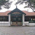 Kotagede moskee