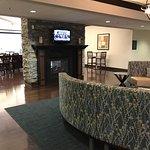 Homewood Suites Louisville East Foto