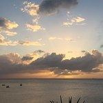 Foto de Cabanas Agua Dulce