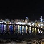 Marina Hotel Foto