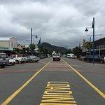 Foto de Picton Top 10