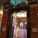 Photo of O Shea's