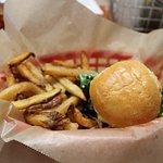 Foto de Asheville Food Tours