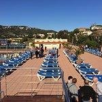 Foto de H·TOP Calella Palace