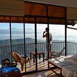 Photo of Kandy Panorama Resort
