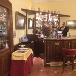 Photo of Imperial Hotel Tramontano