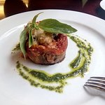 Photo of OIiva by Amandine Restaurant