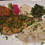 Photo de Bab Tooma Restaurant