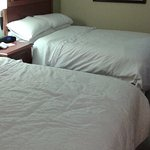Foto de Hampton Inn Harriman Woodbury