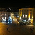 Foto di Grand Hotel della Posta