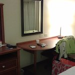 Photo de Hampton Inn Harriman Woodbury