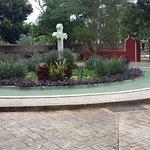 Photo of Hacienda Santa Cruz