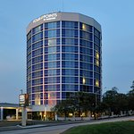 Four Points by Sheraton Tallahassee Downtown