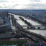 Photo of Grand Hotel de l'Europe