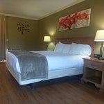 King Room- Standard