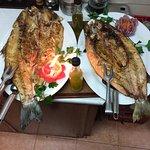 Photo of Dimitroukas Fish Tavern