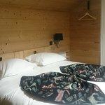 Photo of Hotel U'Fredy