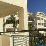 Foto di Cerro Mar Atlantico Touristic Apartments