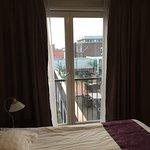 Patten Hotel Foto