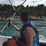 Paddles Snorkel and Kayak Eco Adventure Foto