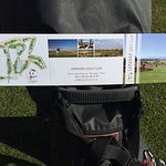 Photo of Samanah Golf Club