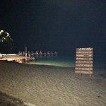 תמונה של Phi Phi The Beach Resort