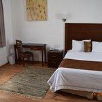 Hotel Quinta Allende