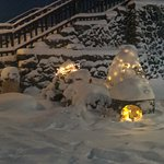 Photo of Etna Quota Mille