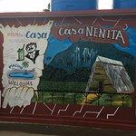 Foto de Casa Nenita