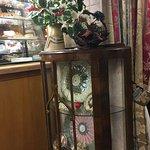 Photo of Forsyth's Tea Room