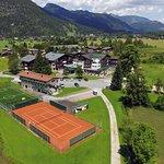 Photo of Gasthof Bad Hochmoos