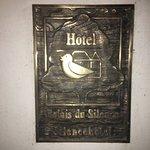 Hotel Villa Clementina SPA & Resort Foto