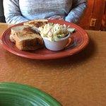 Foto di Vicki's Eatery