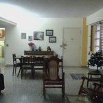 Photo of Casa particular AnGi Vedado