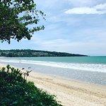 Photo de Jimbaran Bay