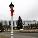 Foto di The Greenbrier