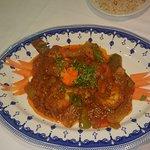 Mela Indian Cuisine